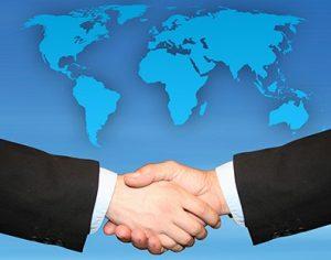 همکاری در فروش مصالح ساختمانی